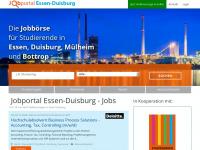 jobportal-edu.de