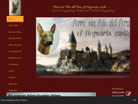 Hogwarts-perrosinpelo.de