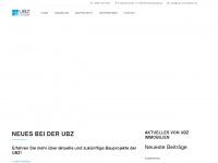 ubz-immobilien.de