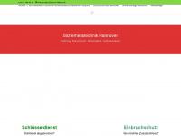 Schluesseldienst-schluesselnotdienst-hannover.de