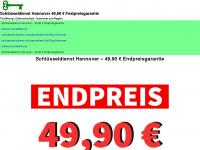 Schluesselnotdienst-schluesseldienst.de