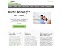 kreditberechnen.com