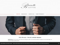 barrette-outfitters.com