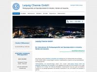 Leipzig-chemie.de