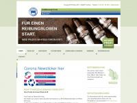 kfz-innung-rhein-erft.de