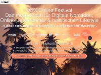 dnxfestival.de