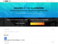 Dnxjobs.de