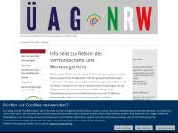 Ueag-nrw.org