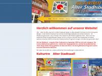 alter-stadtsaal.de