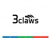 3claws.eu