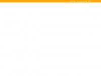 Maex-design.net