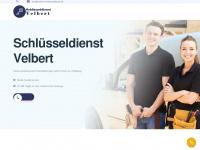 velbert-schlüsseldienst.de