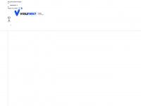 visunext.nl