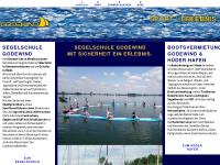 segelschule-godewind.de