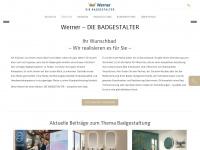 werner-burladingen-dbg.de