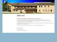 Vfb-friedrichshofen.net