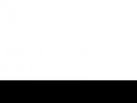 philippehubler.ch Webseite Vorschau