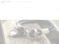 nuenablog.de