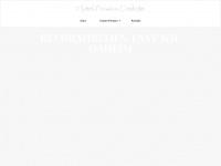Hotel-pension-draheim.de
