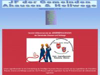 Jf-ahausen.de