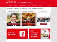 spd-rommerskirchen.de