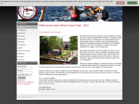 alster-canoe-club.de