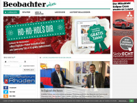 beobachter-online.de