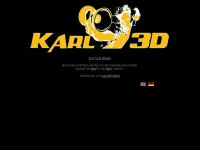 karl3d.com