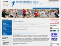 psb24-handball.de