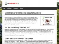 Fctiergarten.de