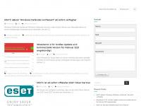 securedsector.com