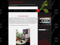 Radieschen-online.ch