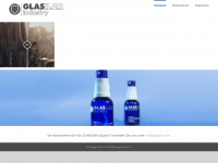 glasklarindustry.com