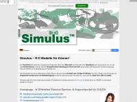 simulus.de