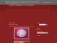 euro-gedenkmuenzen.blogspot.com