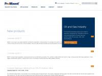 prominent.com.sg