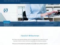 steuerberater-untermain.de
