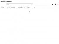 tappeto24.it