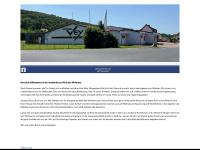 moebel-vey.com