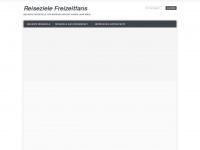 reiseziele-freizeitfans.de