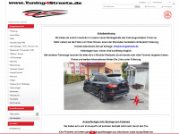Tuning4streets.info