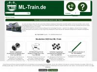 ml-train.de