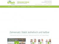 zahnersatz-coburg.de