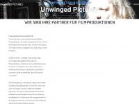 unwingedpictures.de Thumbnail
