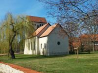 kirchbauverein-wendessen.de Webseite Vorschau