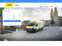 hertzvans.ch