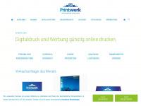 printwerk24.de