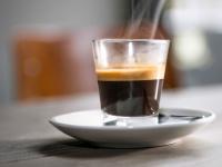 kaffeeservice-barthel.de