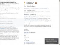 schulferien-brandenburg.de