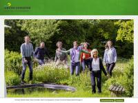 gruene-sundern.de